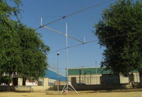 bonne-antenne-40mdy2