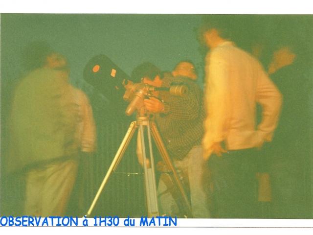 ASTRO010BIS