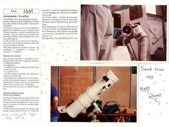 ASTRO01BIS