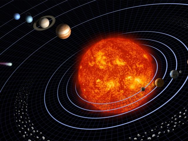 Solar_sys.jpg-NASA
