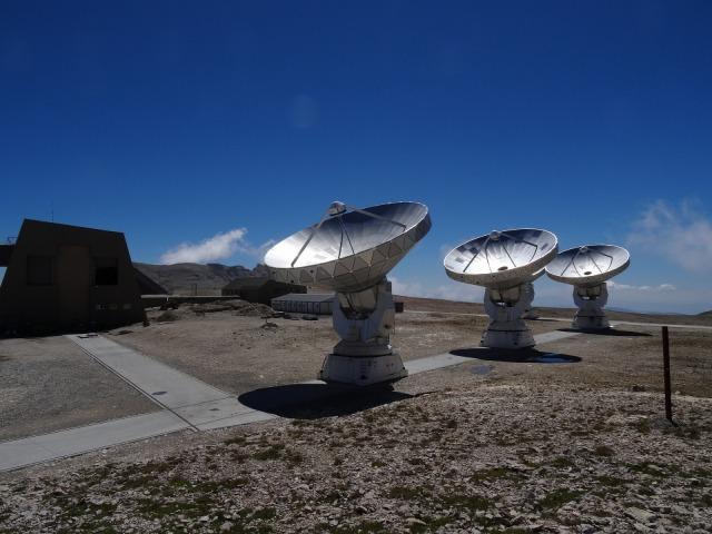 antennas-05