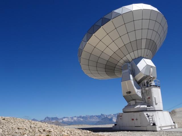 radio-tele01