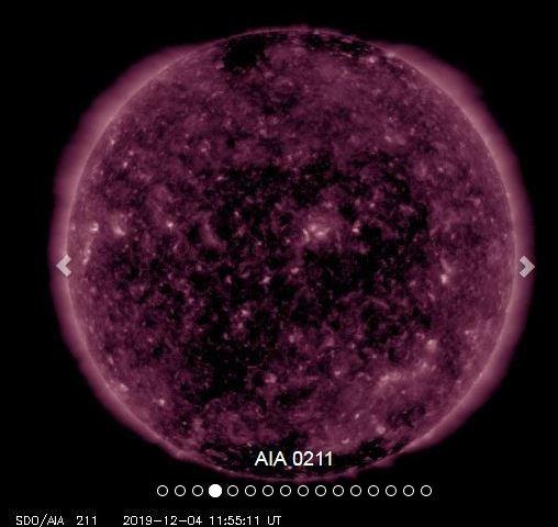 solaire01