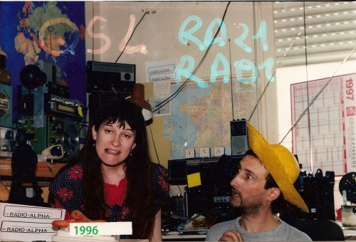 rad1996